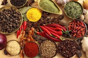 spices-and-herbs-1024x682